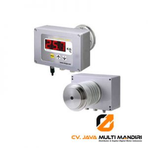 In-line Ethylene Glycol Monitor ATAGO CM-800α-EG