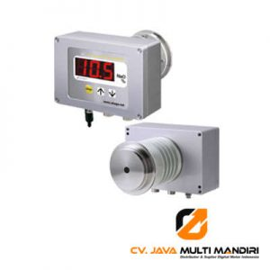 In-line Salinity Monitor ATAGO CM-800α-SW